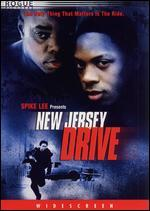 New Jersey Drive [WS]