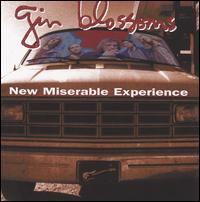 New Miserable Experience: Rarities Edition - Gin Blossoms
