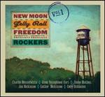 New Moon Jelly Roll Freedom Rockers, Vol. 1