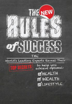 New Rules of Success - Leading Experts, The World
