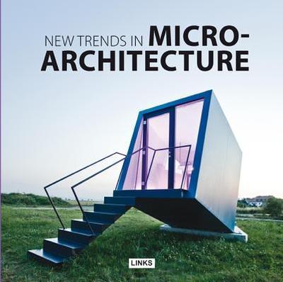 New Trends in Micro-Architecture - Kottas, Dimitris