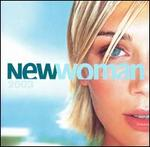 New Woman 2003