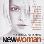 New Woman Summer 2002