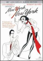 New Yok, New York [30th Anniversary] [2 Discs]