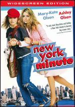 New York Minute [WS]