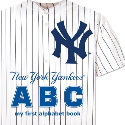 New York Yankees ABC - Epstein, Brad M