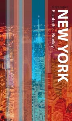 New York - Bradley, Elizabeth L