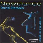Newdance: 18 Dances for Guitar