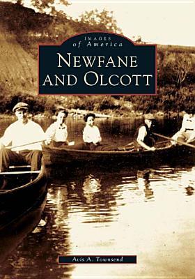 Newfane and Olcott - Townsend, Avis A
