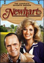 Newhart: Season 07 -