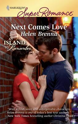 Next Comes Love - Brenna, Helen