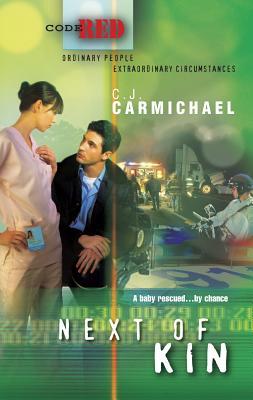 Next of Kin - Carmichael, C J