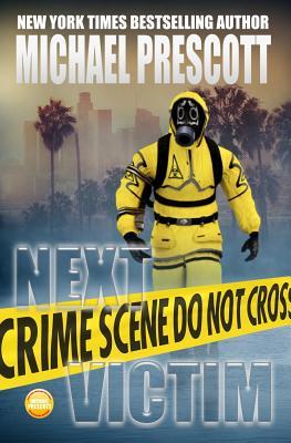 Next Victim - Prescott, Michael