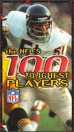 NFL: 100 Toughest Players