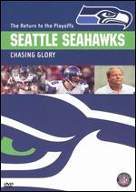 NFL: 2003 Seattle Seahawks Team Video - Chasing Glory