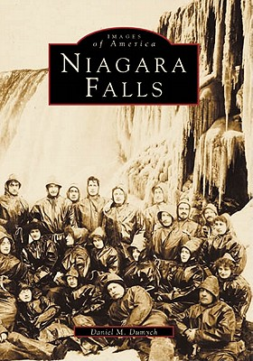 Niagara Falls - Dumych, Daniel M
