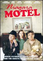 Niagara Motel - Gary Yates