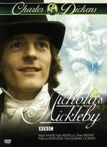 Nicholas Nickleby - Christopher Barry