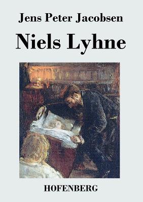 Niels Lyhne - Jacobsen, Jens Peter