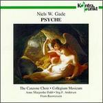 Niels W. Gade: Psyche