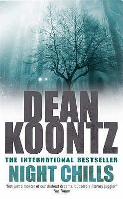 Night Chills - Koontz, Dean
