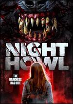 Night Howl