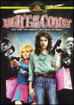 Night of the Comet - Thom Eberhardt