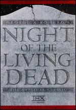 Night of the Living Dead [Millennium Edition]