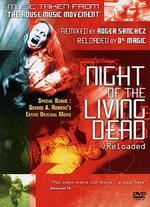 Night of the Living Dead: Reloaded