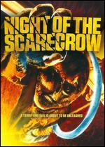 Night of the Scarecrow