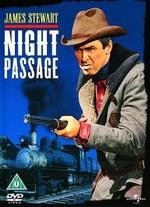 Night Passage - James Neilson