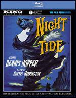 Night Tide [Blu-ray] - Curtis Harrington