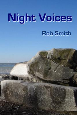 Night Voices - Smith, Robert Bruce