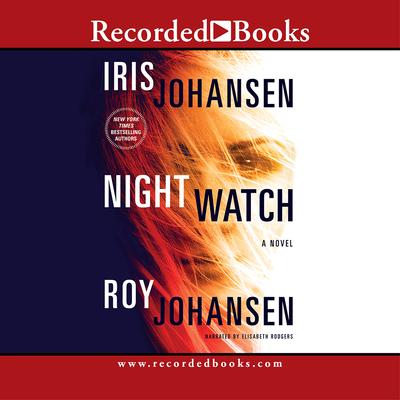 Night Watch - Rodgers, Elisabeth S, and Johansen, Roy