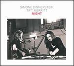 Night - Simone Dinnerstein / Tift Merritt