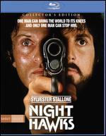 Nighthawks [Blu-ray]