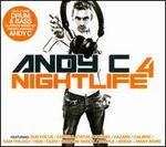 Nightlife, Vol. 4