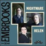 Nightmare / Helen
