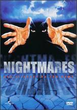 Nightmares - Joseph Sargent