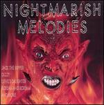 Nightmarish Melodies