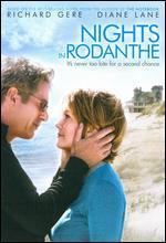 Nights in Rodanthe [With Valentine's Day Movie Cash]