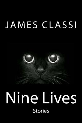 Nine Lives - Classi, James