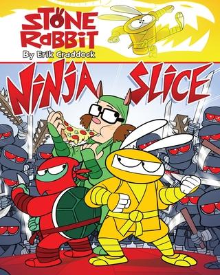 Ninja Slice -