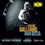 Nino Rota - Richard Galliano