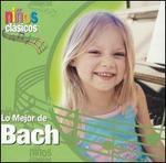 Ninos Clasicos: Lo Mejor de Bach