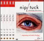 Nip/Tuck: The Complete First Season [5 Discs]