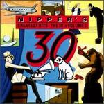 Nipper's Greatest Hits: The 30's, Vol. 1