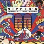 Nipper's Greatest Hits: The 60's, Vol. 1 [1990]