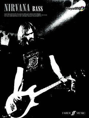 Nirvana: Bass - Nirvana (Composer)