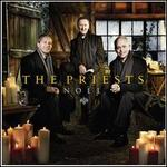 No�l - The Priests